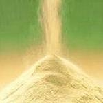 PEKTINA Food Additives