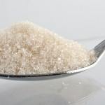 PEKTINA Food Additives