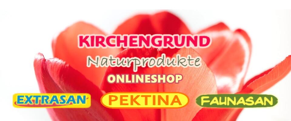 Neueröffnung KIRCHENGRUND Naturprodukte Onlineshop am 01.07.2020 - Neueröffnung KIRCHENGRUND Naturprodukte Onlineshop am 01.07.2020
